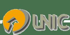 unic-logo2